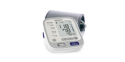 Vérnyomásmérők, vércukorszintmérők